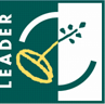 2_leader